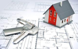 Вопросы по недвижимости